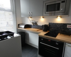 Flamborough-apartment-new-kitchen