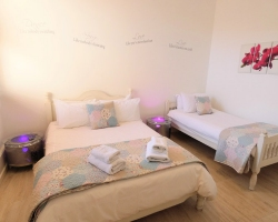 Rialto-Apartment-Bempton-Bedroom
