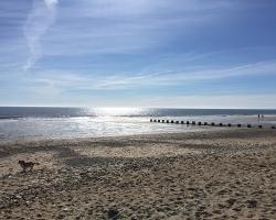 Bridlington-Sandy-North-Beach-Attractions
