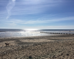Bridlington-Sandy-North-Beach-Attractions